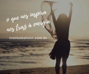 institutoshoin.com.br